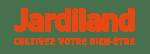 Logo Jardiland Trustville