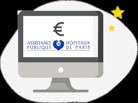 Soutien association hopitaux de paris Safe Place to Shop@300x-1