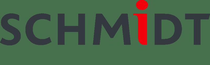 LOGO_SCHMIDT_1